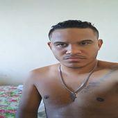 Luis Henrique Almeida