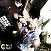 DJ André Lima