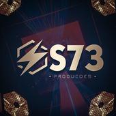 S73 Produções