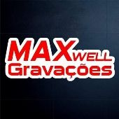 Max Well CDs
