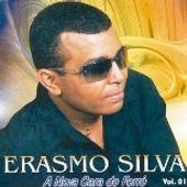 Erasmo Silva