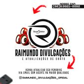 Raimundo Divulgações de Crato
