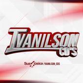 Ivanilson CDs