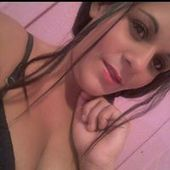 Jakeline Oliveira