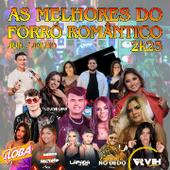 Maurilio Producoes