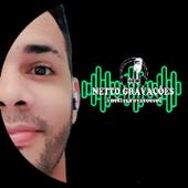 NETTO CDS E GRAVAÇÕES OFICIAL