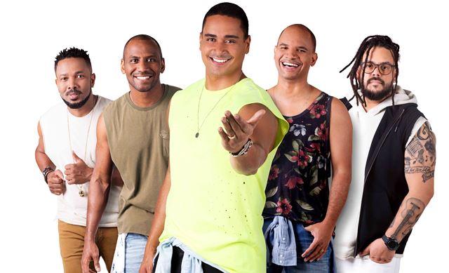 Léo Santana, Lore Improta e Harmonia do Samba são algumas das atrações do Camarote Central Mix