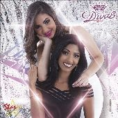 Banda Divas Oficial