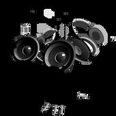 RONALDO CDS FEIRA DE SANTANA BA