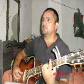 Albino Pontes Costa