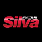 LUCAS CDS