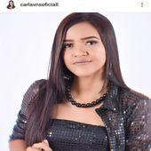 Carla Vanessa