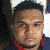 Erlan Rodrigues Pereira