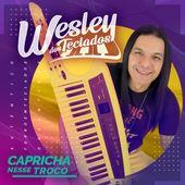 Wesley dos Teclados