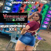 VINICIOS CDS OFICIAL