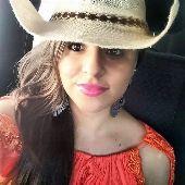 Vanessa dos Teclados