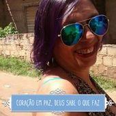 katilene Paula de Oliveira Raposo