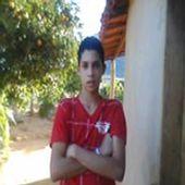 Natan Santana Neves