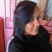 Edna Santos da Silva