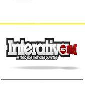 RÁDIO INTERATIVA FM TERESINA