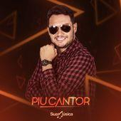 Piu Cantor