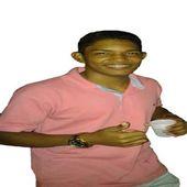 kennedy siqueira da silva