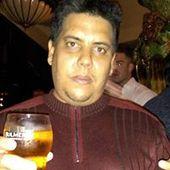 Rodolfo Carlos