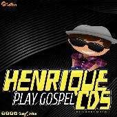 HENRYQUE CDS PLAY GOSPEL