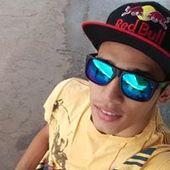 Thiago Correa