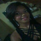 Lydiane Sousa