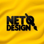 Neto Design
