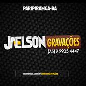 Jaelson Gravacoes
