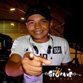 DJ GEOVANE REMIX
