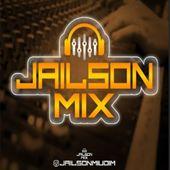 JAILSON MIX