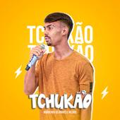 Tchukão