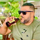 Sr Brasileiro