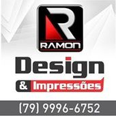 Ramon Designer