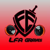 LFA GRAVES