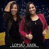 Loma e Rafa