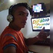 Fábio Parambú