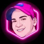 DJ Lukinha