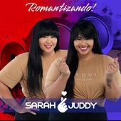 As Negas