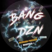 Bass Boost HD BR