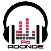 Adonde Pd