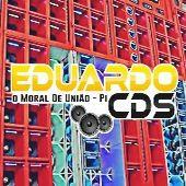EDUARDO CDS DE UNIÃO PIAUI