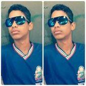 Everton Ramos
