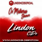 LindonCDS