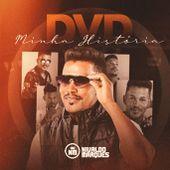 Nivaldo Marques oficial