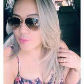 Roseane Flores