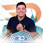 Ramon Diego